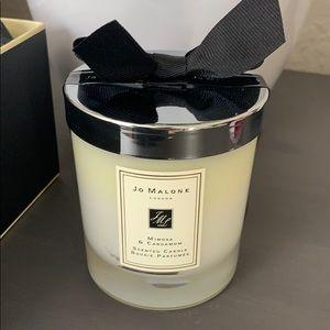 Jo Malone Mimosa & Cardamom Candle